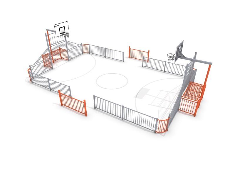 area fitness disabili bando regione lombardia 05 arena sport basket