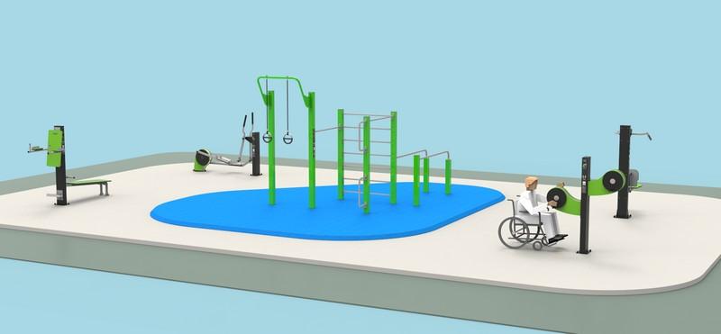 area fitness disabili bando regione lombardia